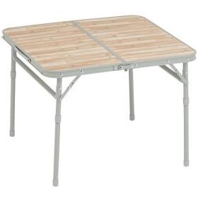 ロゴス(LOGOS) キャンプ Life ライフ テーブル 6060 73180034 テーブル バーベキュー 折りたたみ アウトドア