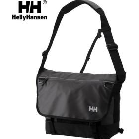 ヘリーハンセン アーケル メッセンジャーバッグ HY91722-K