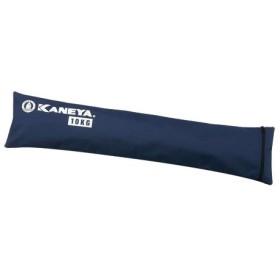 カネヤ(KANEYA) 砂袋10kgロング 砂無 K-156F 設備 用品 砂袋 ウエイト 重り