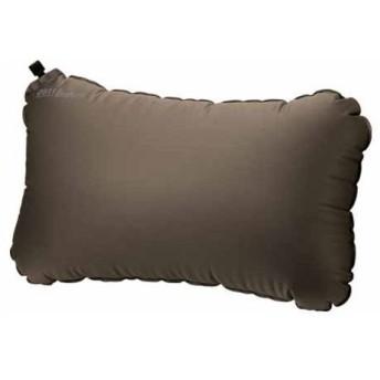 PuroMonte プロモンテ リラックスマクラ/ダート GMT16 ブラウン 首枕 ネックピロー 家具 インテリア 布団 寝具 アウトドアギア