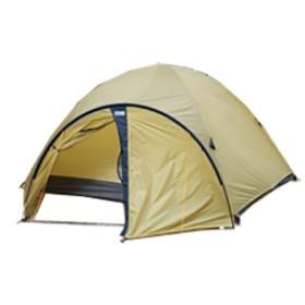 Ripen ライペン アライテント トレックライズ DXフライシート 0322010 イエロー アウトドア 釣り 旅行用品 キャンプ テントオプション