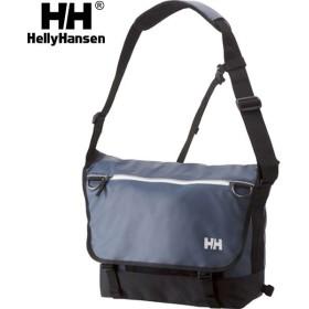 ヘリーハンセン アーケル メッセンジャーバッグ HY91722-DN
