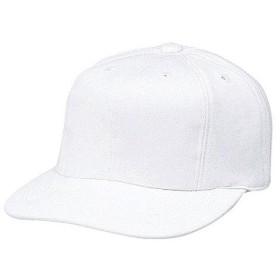 エスエスケイ SSK 練習用キャップ 野球 キャップ 帽子