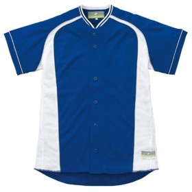エスエスケイ(SSK) Webleague/切替メッシュシャツ SSK-US0003M 6310S 野球 ユニホーム