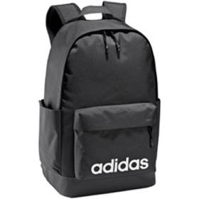 adidas アディダス リニアロゴバックパック M ECI10