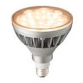 IWASAKI/岩崎電気  LEDアイランプ ビーム電球形14W 光色:電球色(2700K) LDR14L-W/827/PAR