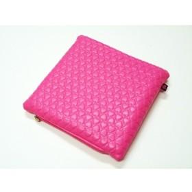 【汎用 | ブイビジョン】 V-Heart ヒップクッション 1セット カラー:ピンク