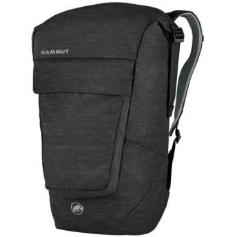 MAMMUT マムート リュックサック MULTIFUNCTION Xeron Courier 25L 2510-03510