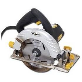 PAOCK/パオック  【PAOCK】木工用電気丸のこ CS-147PA