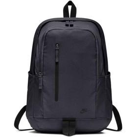 ナイキ(NIKE) アクセス ソールデイ バックパック オブシディアン/ブラック/(ブラック) BA5532 451 リュックサック スポーツバッグ バッグ 鞄