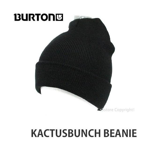 1a0e416f77c 17model バートン カクタスバンチ ビーニー BURTON KACTUSBUNCH BEANIE スノーボード メンズ MENS タイトフィット  カラー TRUE