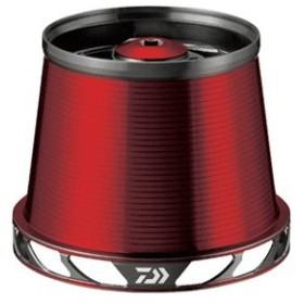 ダイワ / グローブライド SLPW RCS サーフスプール TAPER7.5° PE0.5号用 (O01) (D01) (送料無料) (週末セール対象商品)