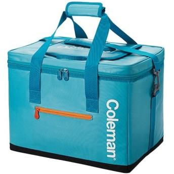 コールマン(Coleman) アルティメイトアイスクーラーII/25L 2000027239 クーラーボックス クーラーバッグ 保冷 キャンプ バーベキュー