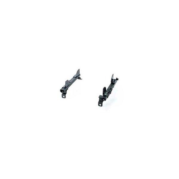 GF# (左側用) インプレッサ後期 ●IGタイプ● GC#/ ●ブリッド●スーパーシートレール