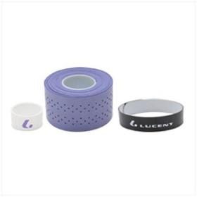 ルーセント LUCENT グリップテープ 「グリップテープ 3P PU XLE5158」「2013SS」