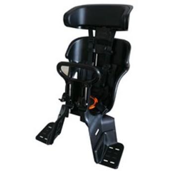 パナソニック 前用 チャイルドシート NCD336A NCD400 NCD401/ Panasonic 自転車パーツ((発送時取付不可))((送料無料))