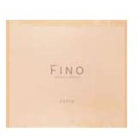(オムニバス) フィーノ・ボサ・ノヴァ〜エストラ [CD]
