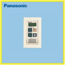 パナソニック 換気扇  FY-SQKS03 制御部材センサー システム部材 Panasonic