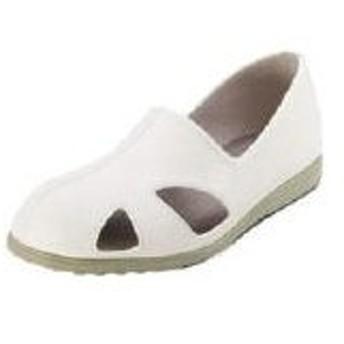 シモン CA60-25.0 シモン 静電作業靴 サンダルタイプ CA−60 25.0cm (CA6025.0)