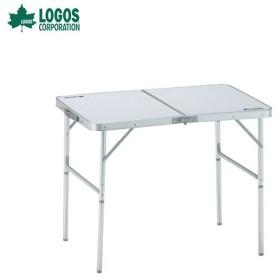 2FD テーブル 9060-N ロゴス アウトドア キャンプ レジャー LOGOS