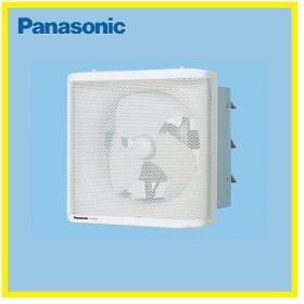 【送料お見積もり商品】 パナソニック 換気扇  FY-30LSS インテリア型有圧換気扇(給気専用) インテリア20−30CM Panasonic