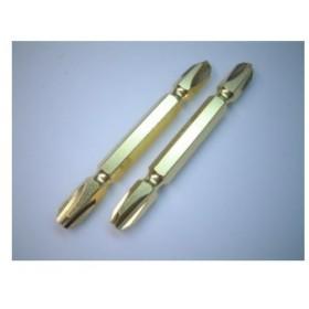 VESSEL(ベッセル) ゴールドビット  IG143065