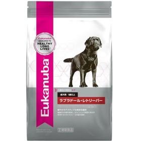 ユーカヌバ 犬種別 レトリーバー 10kg
