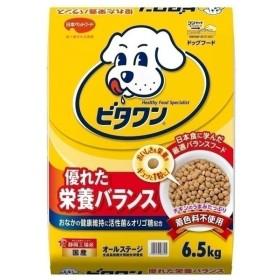 ビタワン 6.5kg 日本ペットフード