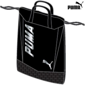 プーマ PUMA マルチSPバッグ・ケース  アクティブ グリップ シューサック 075347-01
