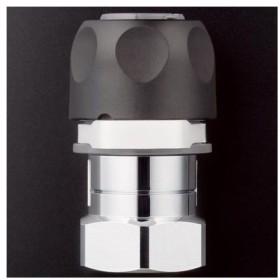 TOTO 水栓金具取り替えパーツ 【THK16-1】 シングルレバー混合栓用 オプション・ホーム用品