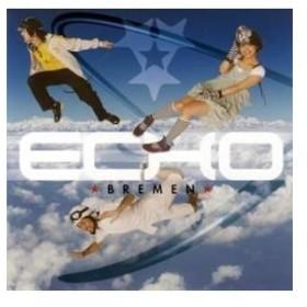 CD/BREMEN/エコー