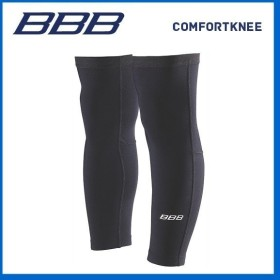 BBB クロージング BBW-93 COMFORTKNEE コンフォートニー
