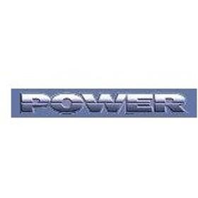 【POWER】 スペアラバー