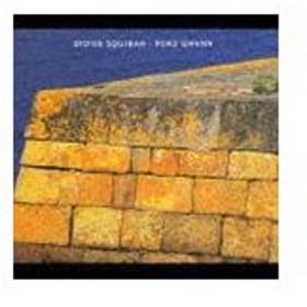 ディディエ・スキバン(p) / ポルス・グウェン〜白い港 ピアノ三部作2 [CD]
