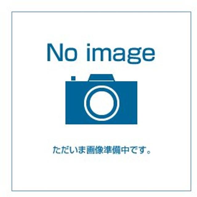 パナソニック 換気扇 天埋換気扇 本体・ルーバーセット FY-27BN7/56 [新品]