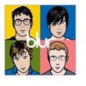輸入盤 BLUR / THE BEST [CD]