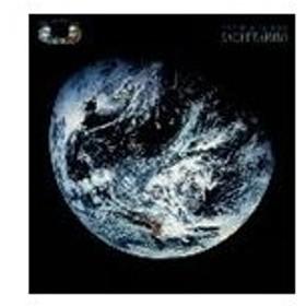 サジタリアス / ブルー・マーブル [CD]