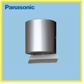 パナソニック 換気扇  FY-MWXA04 二層管パイプフードFD付 壁掛形用 部材 Panasonic