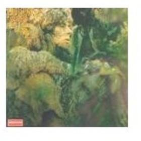 輸入盤 JOHN MAYALL / BLUES FROM LAUREL CANYON [CD]