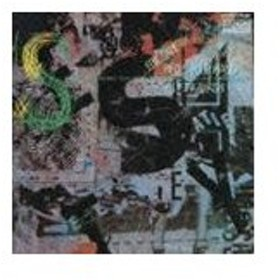 高橋悠治(p) / サティ: ピアノ作品集1(Blu-specCD) [CD]