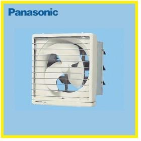 パナソニック 換気扇  FY-30LSG インテリア型有圧換気扇 インテリア20−30CM Panasonic