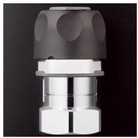 TOTO 水栓金具取り替えパーツ 【THK16-2】 シングルレバー混合栓用 オプション・ホーム用品