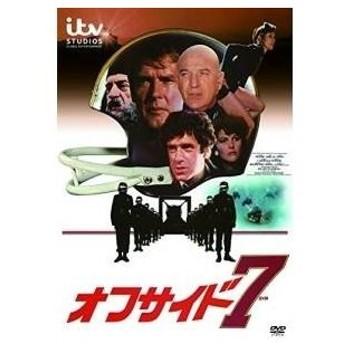 DVD/洋画/オフサイド7