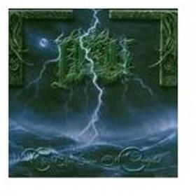 輸入盤 ABSU / THIRD STORM OB CYTHRAUL [CD]
