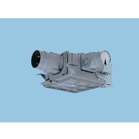 パナソニック 換気扇  FY-20KY6A  小口径換気システム.セントラル換気ファン 集中気調 小口径セントラル換気システム