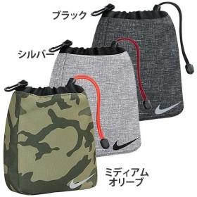 NIKE ナイキ バリュアブル ポーチ GA0265-001