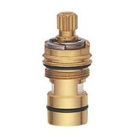 ミニセラ水栓カートリッジ PR37−182X−S