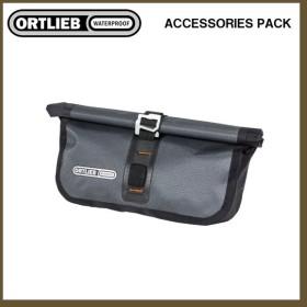 ORTLIEB オルトリーブ ACCESSORIES PACK アクセサリーパック(F9951)バイクパッキング