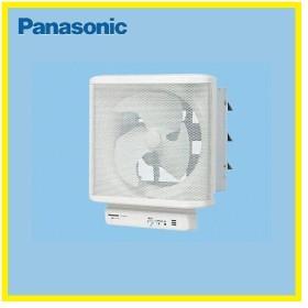 【送料お見積もり商品】 パナソニック 換気扇  FY-30LST インテリア型有圧換気扇 インテリア20−30CM Panasonic