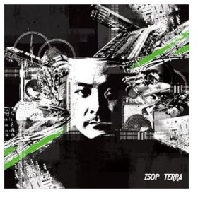 ISOP / TERRA [CD]